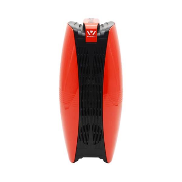 اسپیکر بلوتوثی مدل WSA-8618